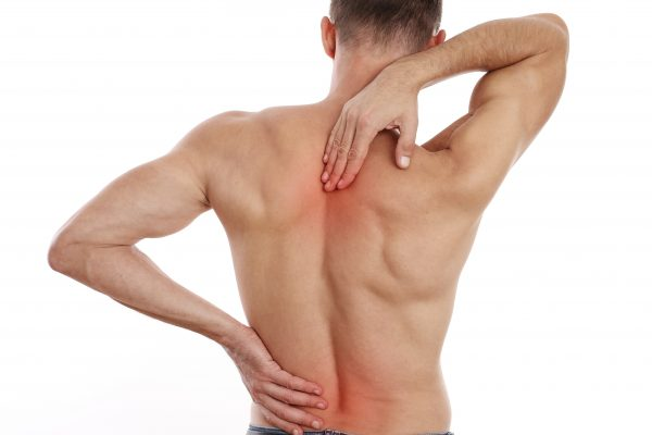 Kansas City Auto Injury Specialist Dr. Wasse Zafer Reviews the 3 Phases of Healing (Phase 1)